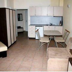 Отель Favorit Aparthotel Солнечный берег комната для гостей фото 10