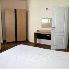 Отель Favorit Aparthotel Солнечный берег удобства в номере