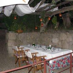 Отель Casa do Moleiro Португалия, Амаранте - отзывы, цены и фото номеров - забронировать отель Casa do Moleiro онлайн фото 3