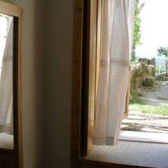 Отель Casa do Moleiro Португалия, Амаранте - отзывы, цены и фото номеров - забронировать отель Casa do Moleiro онлайн комната для гостей фото 2