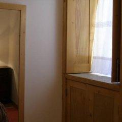 Отель Casa do Moleiro Португалия, Амаранте - отзывы, цены и фото номеров - забронировать отель Casa do Moleiro онлайн удобства в номере фото 2