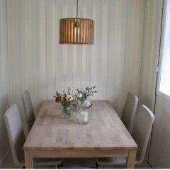 Апартаменты Bergen Apartments Берген помещение для мероприятий