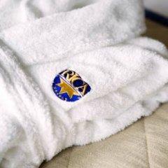 Hotel Scandic Kungsgatan Стокгольм ванная фото 2
