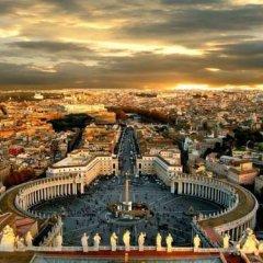 Отель Il Mondo Di Amelia Италия, Рим - отзывы, цены и фото номеров - забронировать отель Il Mondo Di Amelia онлайн