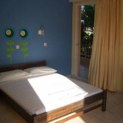 Vamvini Hotel детские мероприятия фото 2