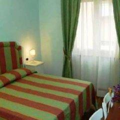 Отель Il Colonnato B&B комната для гостей фото 5
