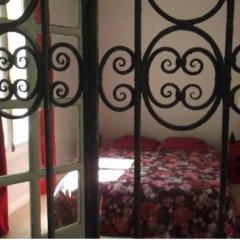 Отель L'Atelier Ницца интерьер отеля