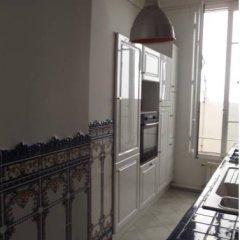 Отель L'Atelier Ницца удобства в номере