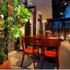Urban Patong Hotel питание фото 3