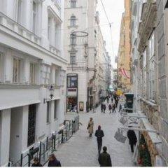 Апартаменты Vienna Old Town Apartments Вена фото 3