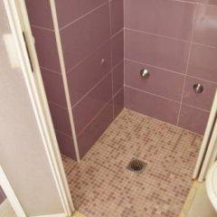 Hotel Montmartre Римини ванная фото 2
