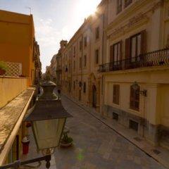 Отель B&B Garibaldi Италия, Трапани - отзывы, цены и фото номеров - забронировать отель B&B Garibaldi онлайн фото 9