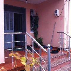 Отель Guesthouse Florian фото 9