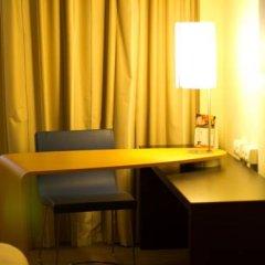 Отель Novotel Porto Gaia удобства в номере фото 2