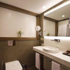 Grand Hotel Gaziantep ванная фото 2