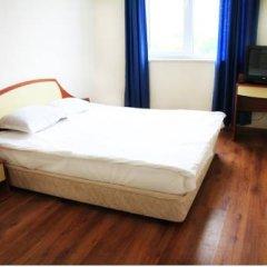 Отель Favorit Aparthotel Солнечный берег комната для гостей фото 3