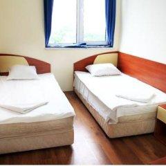 Отель Favorit Aparthotel Солнечный берег комната для гостей фото 5