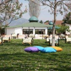 Garden Camping Motel Турция, Сельчук - отзывы, цены и фото номеров - забронировать отель Garden Camping Motel онлайн помещение для мероприятий