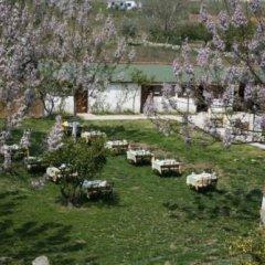 Garden Camping Motel Турция, Сельчук - отзывы, цены и фото номеров - забронировать отель Garden Camping Motel онлайн фото 3