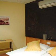 Отель Hostal Guilleumes удобства в номере фото 2