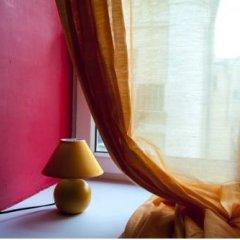 Отель Жилое помещение Arizona Dream Москва гостиничный бар