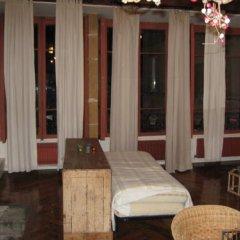Отель Appartement Saint Paul Франция, Лион - отзывы, цены и фото номеров - забронировать отель Appartement Saint Paul онлайн спа