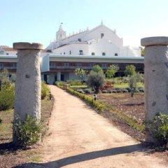 Convento do Espinheiro, Historic Hotel & Spa Эвора фото 9
