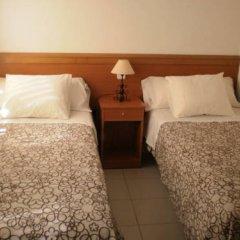 Отель Pensin Salom комната для гостей фото 5