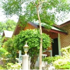 Отель Save Bungalow Koh Tao Таиланд, Мэй-Хаад-Бэй - отзывы, цены и фото номеров - забронировать отель Save Bungalow Koh Tao онлайн фото 10