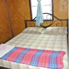 Отель Save Bungalow Koh Tao Таиланд, Мэй-Хаад-Бэй - отзывы, цены и фото номеров - забронировать отель Save Bungalow Koh Tao онлайн в номере фото 2