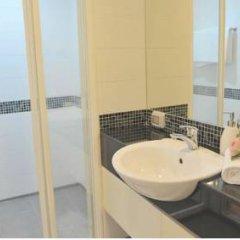 Апартаменты Duplex 21 Apartment Бангкок ванная фото 2