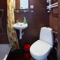 Апартаменты Kak Doma Apartments 6 ванная фото 2