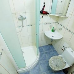 Апартаменты Kak Doma Apartments 6 ванная