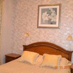Мини-Отель Оазис Саратов удобства в номере фото 2