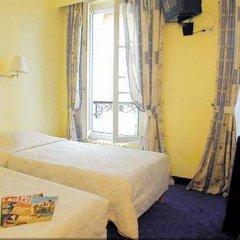 Отель Villa Du Maine комната для гостей фото 2