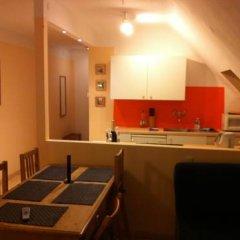 Отель Best Of Vienna Juchgasse питание