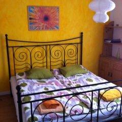Отель Best Of Vienna Juchgasse питание фото 2