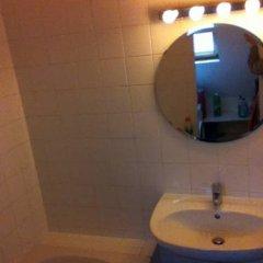 Отель Best Of Vienna Juchgasse ванная