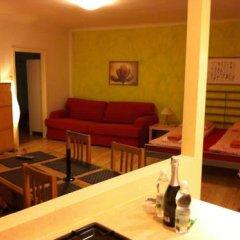 Отель Best Of Vienna Juchgasse комната для гостей фото 3