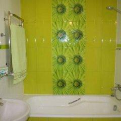 Гостиница Guest House Primorskiy Одесса ванная фото 2