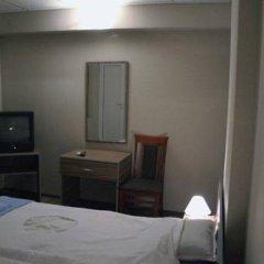 Hotel Fun House удобства в номере