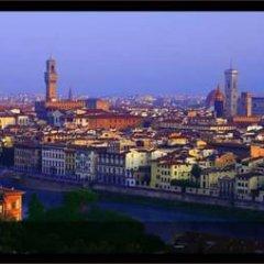 Отель Apartament Firenze Польша, Познань - отзывы, цены и фото номеров - забронировать отель Apartament Firenze онлайн фото 2