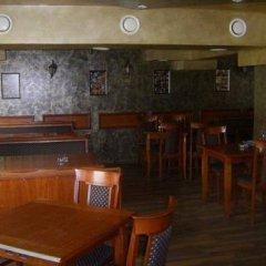 Hotel Fun House Стара Загора гостиничный бар