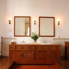 Hotel Refugio da Vila ванная фото 2
