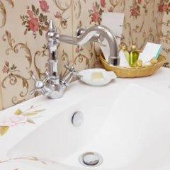 Спа-Отель Mishilen Detox & Wellness Сочи ванная