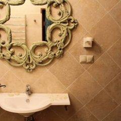Спа-Отель Mishilen Detox & Wellness Сочи ванная фото 2