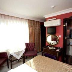 Sultanahmet Park Hotel Стамбул детские мероприятия