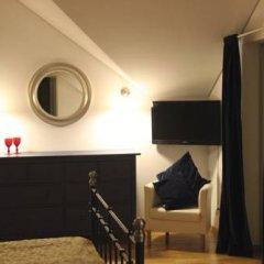Отель Villa Sofia Литва, Тракай - отзывы, цены и фото номеров - забронировать отель Villa Sofia онлайн удобства в номере