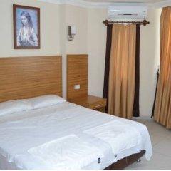 Seymen Hotel Турция, Силифке - отзывы, цены и фото номеров - забронировать отель Seymen Hotel онлайн комната для гостей