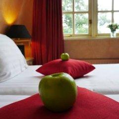 Отель Alp de Veenen Hotel Нидерланды, Амстелвен - отзывы, цены и фото номеров - забронировать отель Alp de Veenen Hotel онлайн детские мероприятия